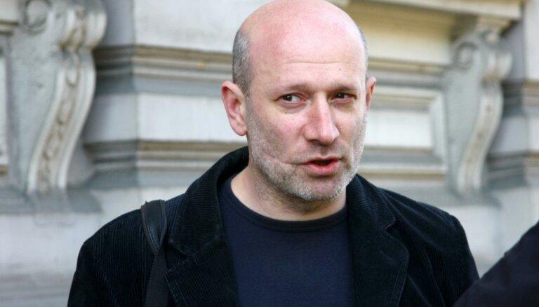 Журналиста Якобсона оправдали по делу об обнародовании писем Ушакова