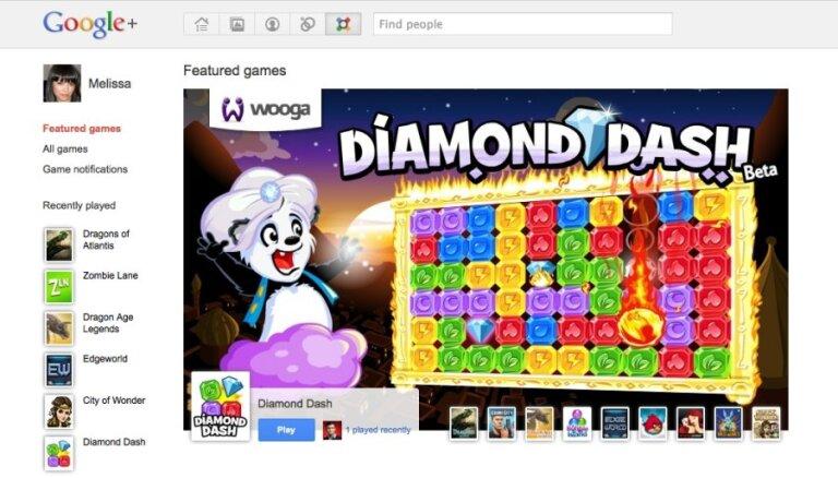 Прощай, Google+! Что сгубило провальный проект?