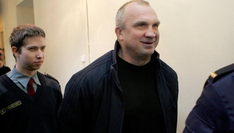 Zilupes mēra Agafonova attaisnojošo spriedumu varētu pārsūdzēt VID un prokurors