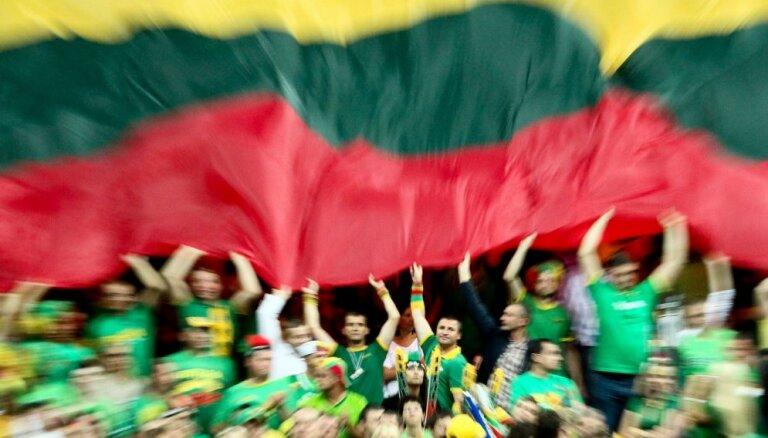 Pasaules lietuvieši neatbalsta referendumu dubultpilsonības jautājumā