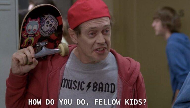 Cehs.lv: Yo, jaunieti! Iečeko, kā stilīgā valsts tevi glābj no pīpēšanas
