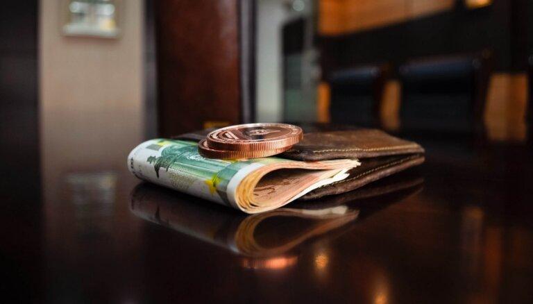 'Dzintars' darbiniekiem no darbinieku prasījumu garantiju fonda šogad izmaksāti 416 tūkstoši eiro
