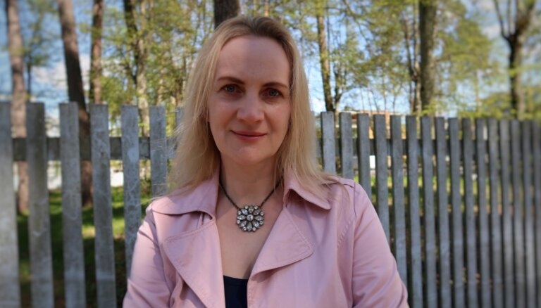 Laila Cekule: Kiberpagātnes rēgi digitālās ētikas vidē