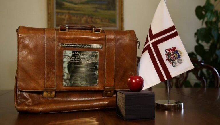 Комиссия Сейма поддержала проект бюджета-2018 для окончательного чтения