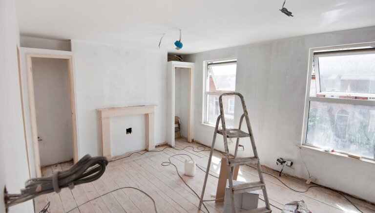 Перепланировка квартиры: как ее легализовать и на что обратить внимание при покупке