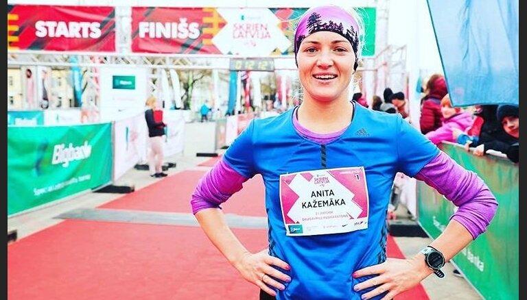 Пять советов тренера по бегу, как подготовиться к марафону