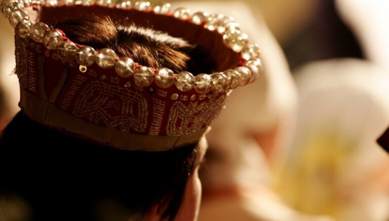 Siguldas novada vecākiem noraidoša nostāja par bērnu dalību Dziesmu un deju svētkos