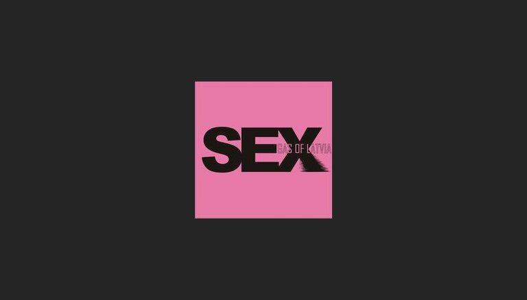 """Кэндес Бушнелл — создатель """"Секса в большом городе"""""""