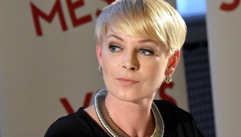 Юхневича и Гиелс отказались от должностей в правлении LTV