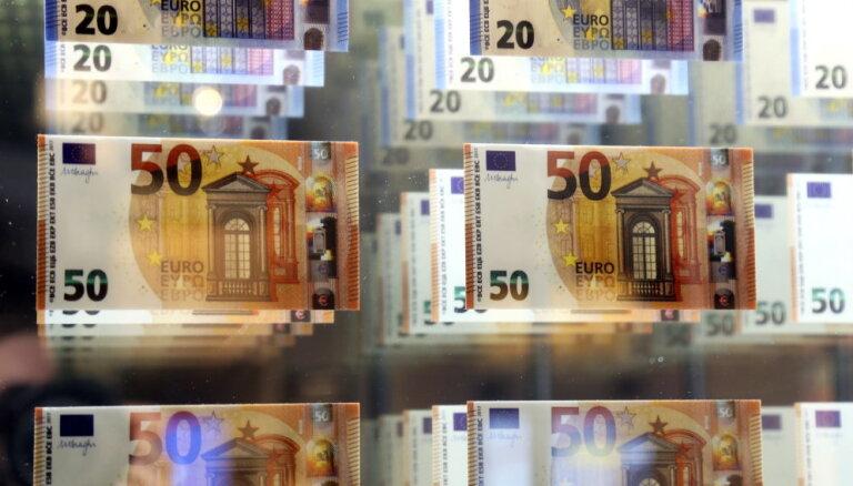 За уклонение от уплаты НДС на сумму более 1 млн. евро виновный получил пять лет тюрьмы