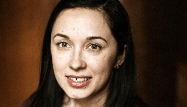Ilze Grava: Pieejams fondu atbalsts uzņēmumu intelektuālā īpašuma aizsardzībai