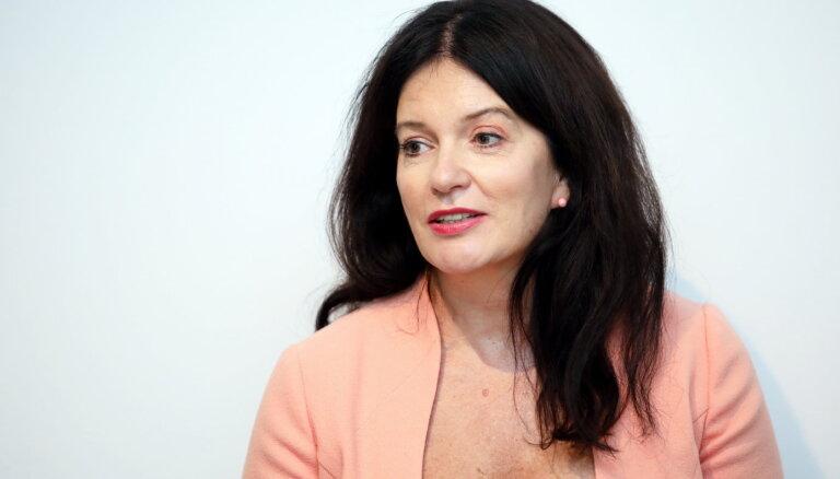Saeimas opozīcija lūdz Kariņam reaģēt uz revīzijā konstatētajiem trūkumiem un atlaist Petraviču