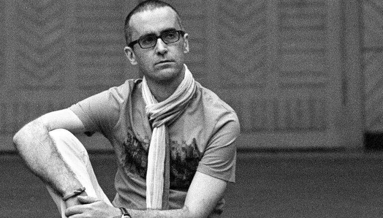 'Baltijas pērle': Filmu izlasi iesaka kinokritiķis Dmitrijs Rancevs