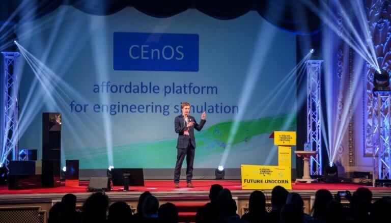 Pasaulē vadošajā akseleratorā iekļuvis Latvijas fiziķu radītais jaunuzņēmums