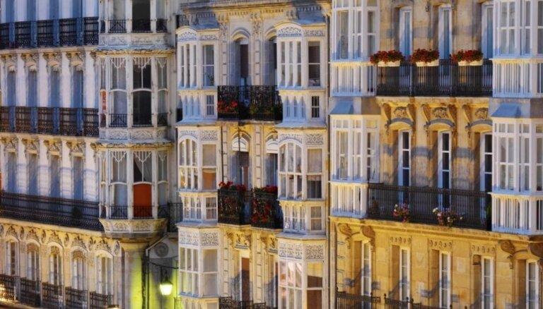 Spānijas ziemeļu pērle – Basku zeme un tās šarmantās pilsētiņas