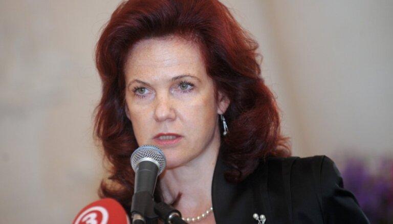 Аболтиня: если коалиция не поддержит выделение 80 млн евро airBaltic, нужно искать другие решения