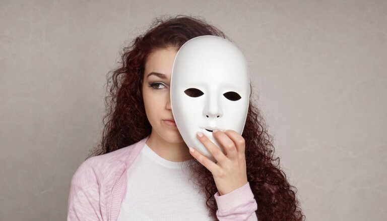 А девочка созрела: 5 признаков того, что подростковый возраст вот-вот наступит