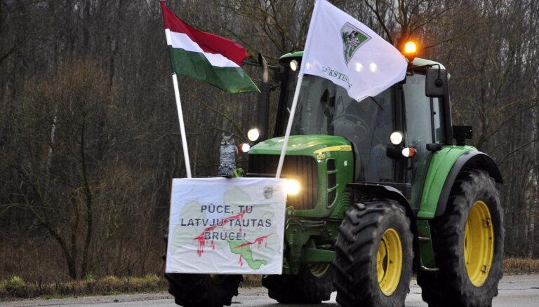 Дума дальше, дорога до нее — лучше? Как административная реформа может изменить жизнь в Латвии