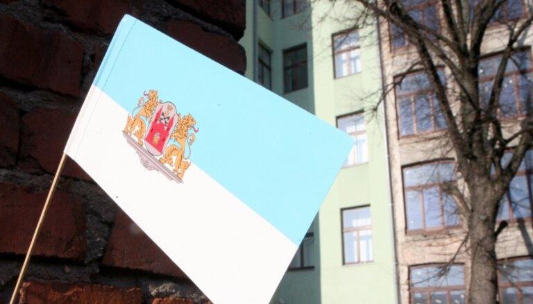 Gandrīz puse no RTAB darbiniekiem – 'Saskaņas' cilvēki, vēsta 'Re:Baltica'