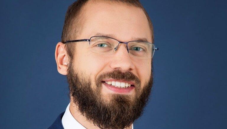 Dzintars Kauliņš: Tieša elektroenerģijas tirdzniecība ar Astravjecas AES nav iespējama