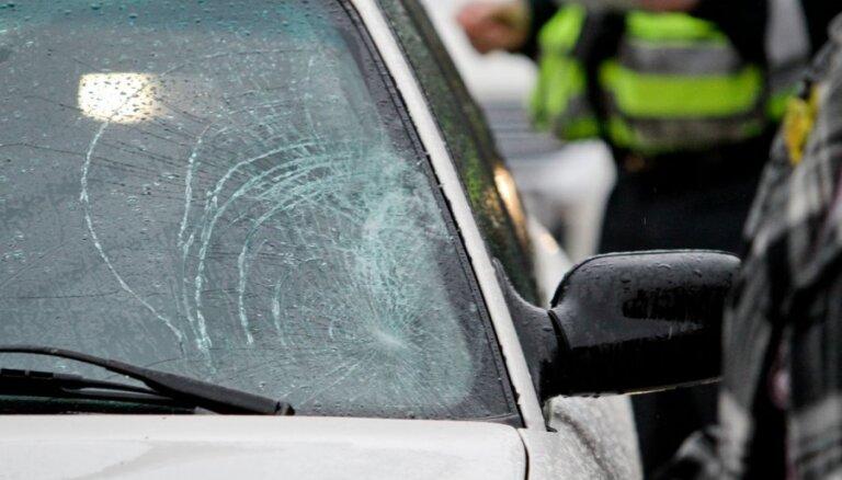 Убытки латвийских страховщиков от OCTA превысили шесть миллионов евро