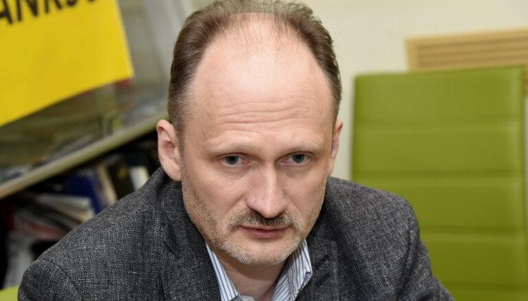 Мамыкин и Митрофанов собрали в Европарламенте 115 подписей за сохранение билингвального образования