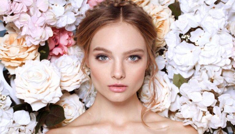 Десять маленьких хитростей для создания идеального макияжа