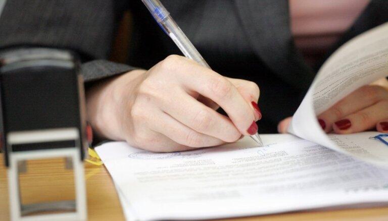 Liepājas SEZ lauž nomas līgumu ar KVV meitasuzņēmumu par ostas piestātnes nomu