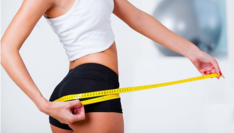 Красивые бедра, упругие ягодицы: советы и упражнения, как этого добиться