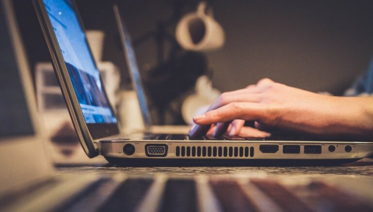 Как заинтересовать работодателя: рекомендации по написанию заметного резюме