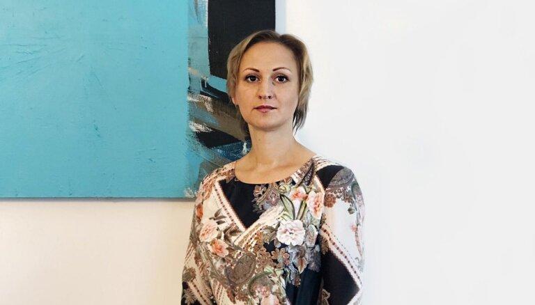 Inga Damškalne: Arodbiedrību pārvērtētās spējas