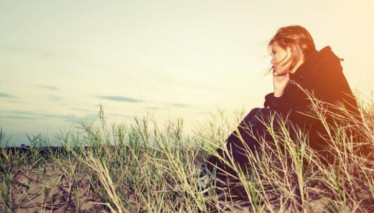 Пять причин, почему обделенные материнской любовью дочери выбирают не тех партнеров