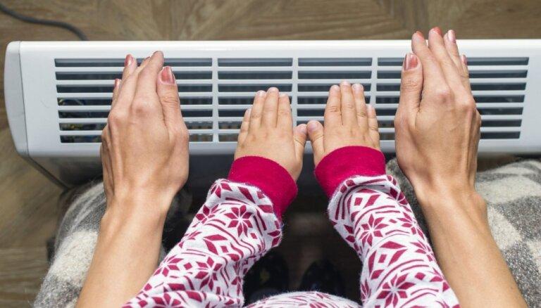 Elektrisko sildītāju apskats – piedāvājums un salīdzinājums