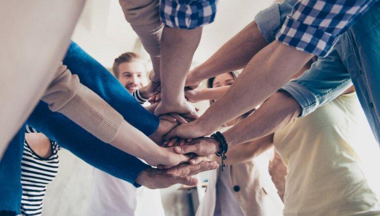 Трудоустройство подростков: при каких условиях родители сохраняют налоговые льготы