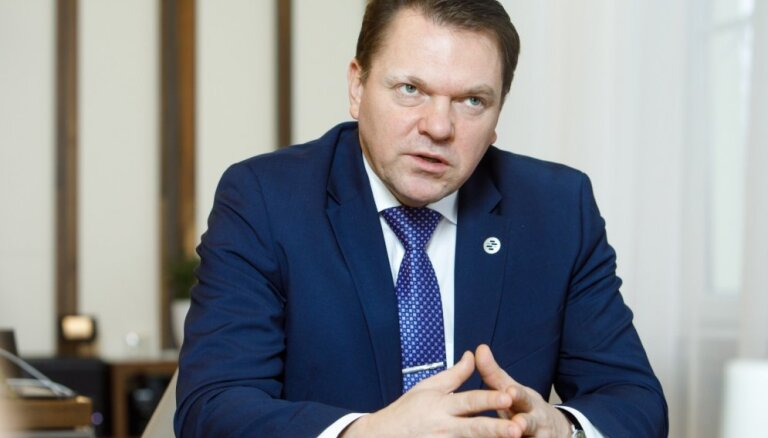 Arvien vairāk Baltkrievijas kravu īpašnieku izvēlas kravas sūtīt caur Latviju, nevis Lietuvu