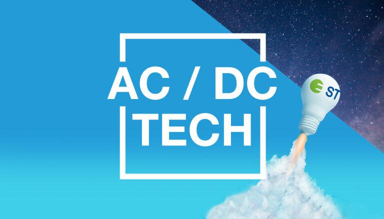 Latvijā notiks pirmais energoapgādes inovāciju forums 'AC/DC Tech'