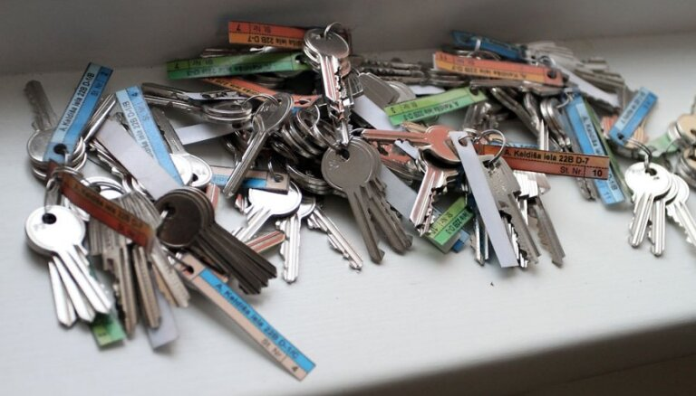 Банки раскритиковали госфинансирование на покупку жилья для молодых семей