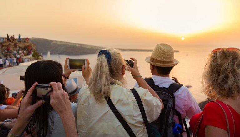 Путешественникам предлагают 10 000 долларов за отвратительный отпуск