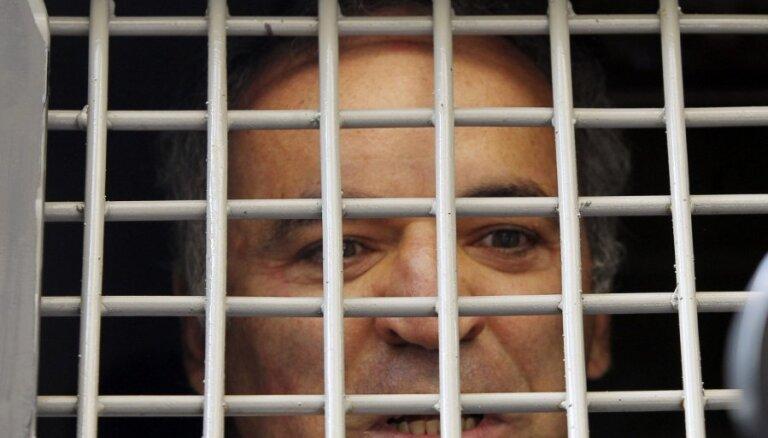 Депутаты: Каспаров хочет гражданство, чтобы баллотироваться в Европарламент