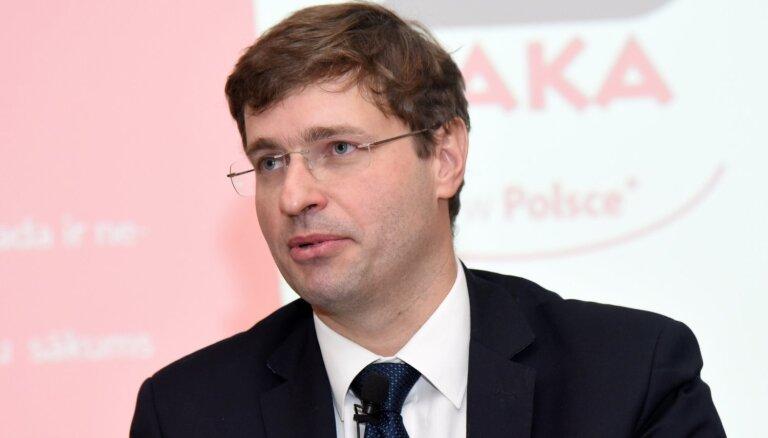 Pēc nepilna gada darbības Polijas tūrisma operators 'Itaka' pametīs Latvijas tirgu