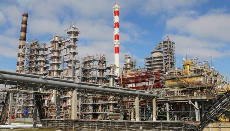 """Российская компания ответила на слова Лукашенко о нефтепроводе """"Дружба"""""""