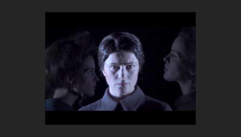 Šarlotes Brontē 'Džeina Eira' – jauna pirmizrāde Valmieras teātrī