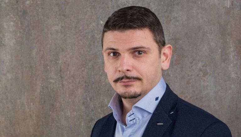 Любовь, измена, смерть: литературовед Егор Сартаков расскажет рижанам о новых смыслах русской классики