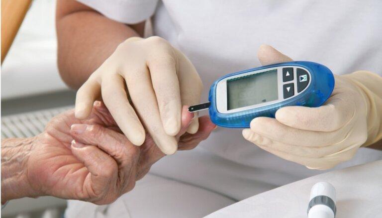 Эксперты развеивают мифы о сахарном диабете