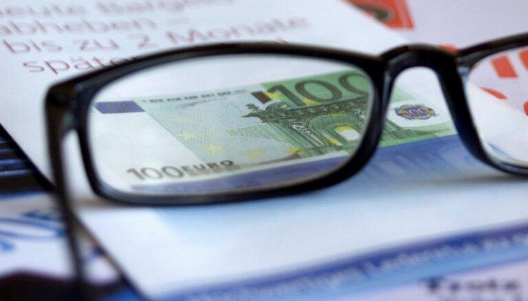 Три года в кризисе: почему не развалилась еврозона