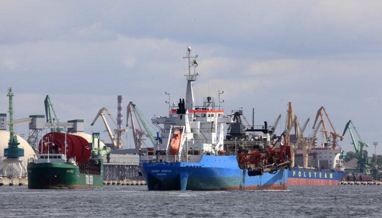 Литва: СК не будет расследовать вероятный картель, в котором упоминались латвийские компании
