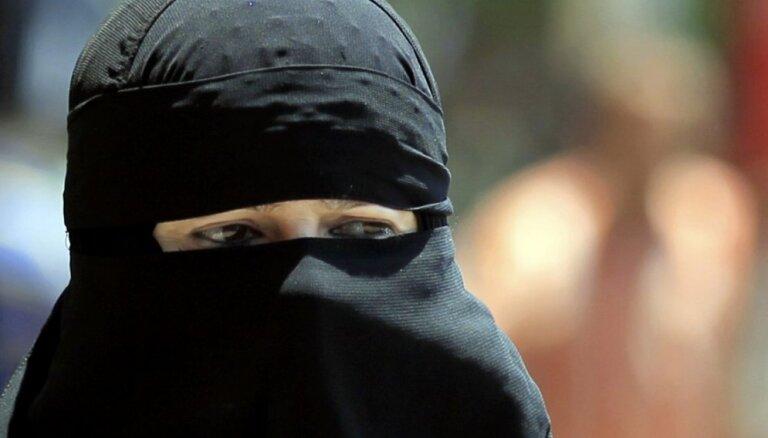 Женщинам Саудовской Аравии впервые позволили посетить футбол без мужчин