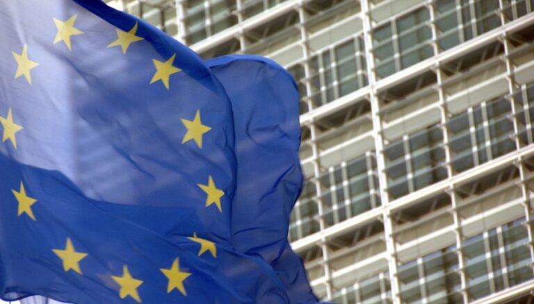 Ekonomisti ES fiskālās disciplīnas līgumu vērtē pozitīvi, tomēr tas nerisinās visas aktuālās problēmas
