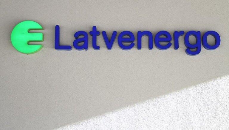 'Latvenergo' lūdz atzīt to par cietušo bijušo amatpersonu krimināllietā