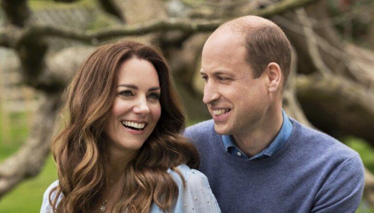 На что пошла Кейт Миддлтон, чтобы стать женой принца Уильяма